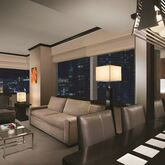 Vdara Hotel Picture 10