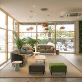 Albir Garden Resort & Aquagarden Picture 3