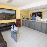 Jable Bermudas Apartments Picture 17