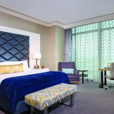 Holidays at Mandalay Bay Casino Resort & Hotel in Las Vegas, Nevada