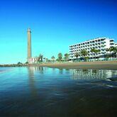 IFA Faro Hotel Picture 2