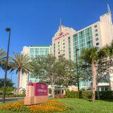 Crowne Plaza Universal Orlando Hotel Picture 12