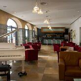 Gran Hotel Soller Picture 7