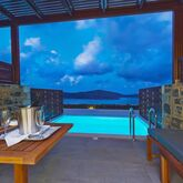 Royal Marmin Bay Luxury Resort & Spa - Adults Only Picture 10