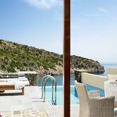 Daios Cove Luxury Resort & Villas Picture 4