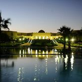 Marrakech Ryads Parc & Spa Hotel By Blue Sea Picture 16