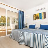 Globales Montemar Apartments Picture 6