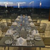 Astir Odysseus Hotel Picture 9