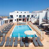 Holidays at TAO El Cotillo in El Cotillo, Fuerteventura