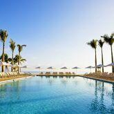 Hilton Rose Hall Resort & Spa Picture 0
