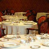 Grand Hotel Parco del Sole Picture 5