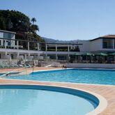 Quinta Penha De Franca Hotel Picture 0