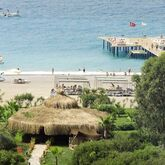 Barbaross Pashas Beach Club Picture 14