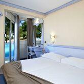 Plavi Hotel Picture 4