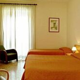Del Corso Hotel Picture 2