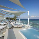 Grand Sens Cancun Picture 9