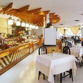 Pinero Tal Hotel Picture 6