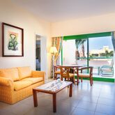 Hilton Hurghada Resort Hotel Picture 9