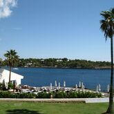 Blau Porto Petro Beach Resort & Spa Picture 14