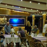 Doruk Hotel Suites Picture 8