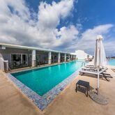 Caretta Paradise Picture 9