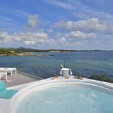 Sol Beach House Ibiza Hotel - Adults Only Picture 3