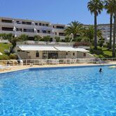Cheerfulway Vila Alba Apartments Picture 2