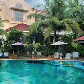 Joecons Beach Resort Picture 0