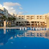 Capital Coast Resort & Spa Hotel Picture 4