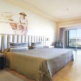 Lopesan Villa Del Conde Resort & Thalasso Hotel Picture 8