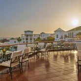 Park Regency Sharm El Sheikh Picture 14