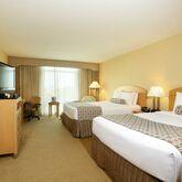 Crowne Plaza Universal Orlando Hotel Picture 4