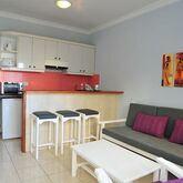 Don Diego Apartments Picture 7