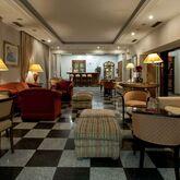 Metropole Hotel Lisboa Picture 9