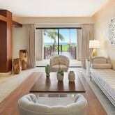Sanctuary Cap Cana by Playa Hotels and Resorts Picture 13