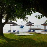 Delfinia Hotel Picture 17
