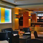 Belussi Beach Hotel Picture 9