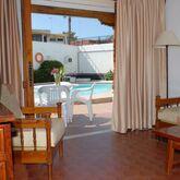 Las Orquideas Apartments Picture 5