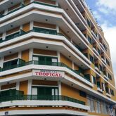 Tropical Aparthotel Picture 2