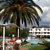 Jutlandia Family Resort Hotel Picture 15