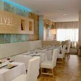 Riu Palace Maspalomas Hotel Picture 6