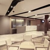 Helios Hotel Picture 6