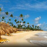 Iberostar Dominicana Hotel Picture 9
