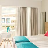 Nasos Hotel & Resort Picture 5