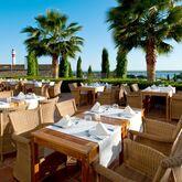 Fuerte El Rompido Hotel Picture 7