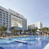 Riu Dubai Picture 0