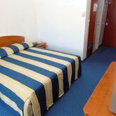 Vis Hotel Picture 4