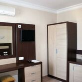 Enki Hotel Picture 3