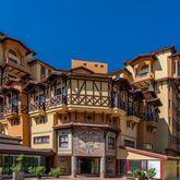 Villa Side Hotel Picture 4