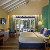 Adaaran Select Meedhupparu Hotel Picture 3